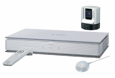 PCS-G50 Video Communication System