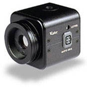 Watec WAT-127LH Low Illumination High Resolution 570TVL Black-and-white Industrial Camera