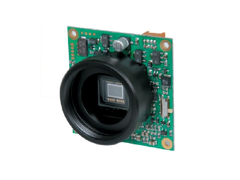 Watec WAT-902HB3S 1/3-inch format Board Camera